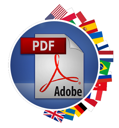 pdf-with-flags