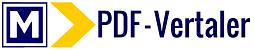 Multilizer PDF-Vertaler