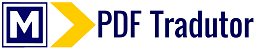 Multilizer PDF Tradutor