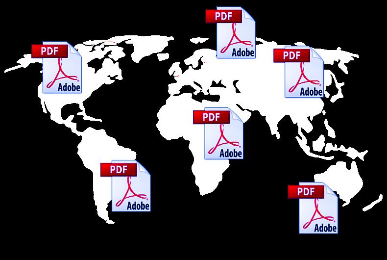 world-pdf
