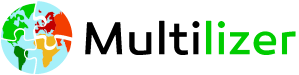 Multilizer Document Translator