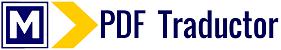 Multilizer PDF Traductor