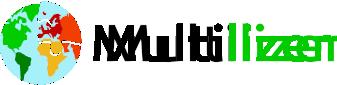 Traductor de documentos Multilizer