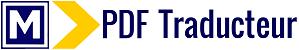 Multilizer PDF Traducteur