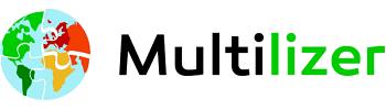 Penerjemah PDF Multilizer