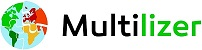 Multilizer PDF Translator | Multilizer PDF Çevirici
