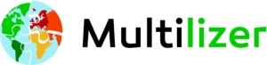 Multilizer-logo