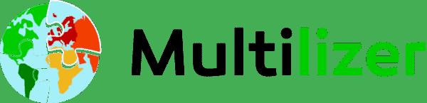 Multilizer